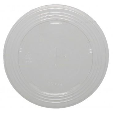 020095C CAPAC PET PLAT ORIF PAI D95 /50 16/BX