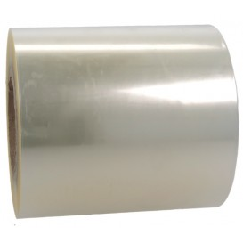 #CTR-SCS-4400 Folie termosudabila pentru PP, cu lipire puternica, M160