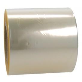 #CTR-SCS-4400 Folie termosudabila pentru PP, cu lipire puternica, M150