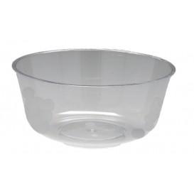 G2760-21 CUPA DESERT PS /50 10/BX