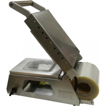 #CTR-SCS-6600 Masina de termosudat, SCS 270-200