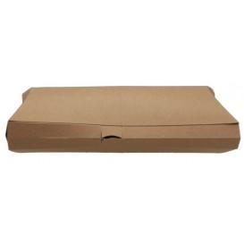 #CTR-1600 CART KN SANDWICH 195X125X30MM /100 5/BX