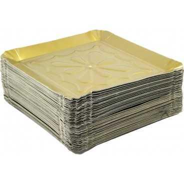 1000 Carton gros AUR, T 11, 250 x 250 mm