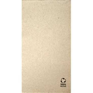 Servetele point to point, pliate in 8, 330 x 330 mm, 2 straturi, reciclat 100%