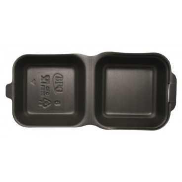 1400CA PSE NEGRU HB6 HAMB MARE /125 4/BX