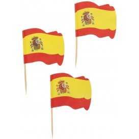 1900 ORNAMENT STEAG 65 SPANIA /100 100/BX
