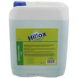 #TIGN-6100 Detergent vase Hillox cu aroma de mar verde, 5L