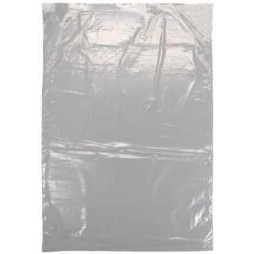4800 LDPE 2 KG 250X350 /100 10/BX A
