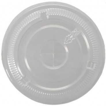 020085C CAPAC PET PLAT ORIF PAI D85 /100 10/BX B