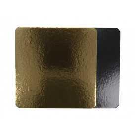 3800 PLANSETE CART AUR+NGR 180X180 50/BX