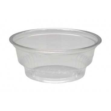 CUPA PET DESERT D98 170CC /50 20/BX