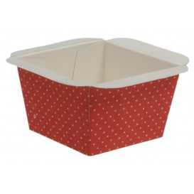 CUPE CART PTR BCOLOR 59X59X48 /100 20/BX