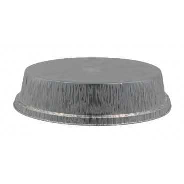 #CTR-PAL-1400 Caserole aluminiu, rotunde, M807L