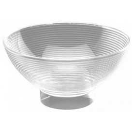 G6013-21 CUPA PS MEDIUM BOWL 250CC /6 14/BX