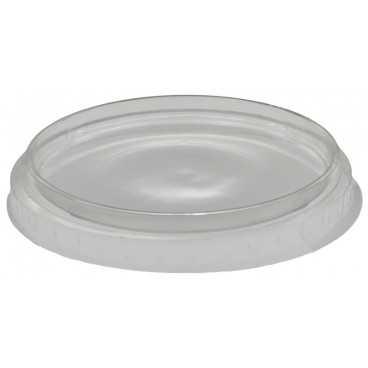 CAPAC PET DESERT PLAT FG D95 /50 20/BX