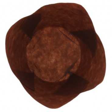 CHESE TULIP MARO 150/50 /265 12/BX