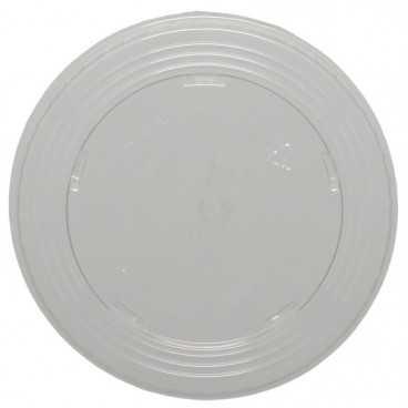 020095C CAPAC PET PLAT FG D95 /50 16/BX B