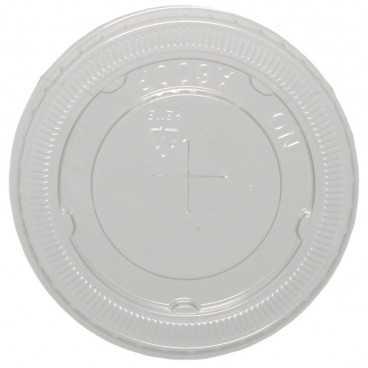 020078C CAPAC PET PLAT ORIF PAI D78 /50 25/BX B