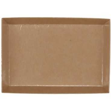 1400CSB CAS CART CSB KN SUSHI 115X165 /50 10/BX