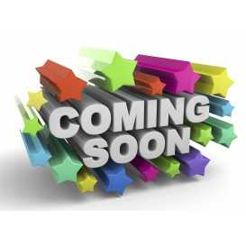 #CTR-CRTALB-3000 SACOSA NETIPARIT CMB ALB 310X170X390 50/BX