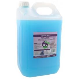 #TIGN-6100 Detergent pardoseli, Thomas Maister, 5L