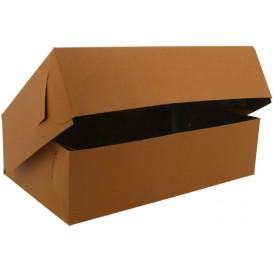 3700 Cutii din carton + aluminiu, KN, Grill, 290 x 174 x 80 mm