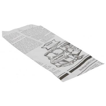 #CTR-CRTZIR-2900 PHB ZIAR PUNGI 90X210 /100 10/BX