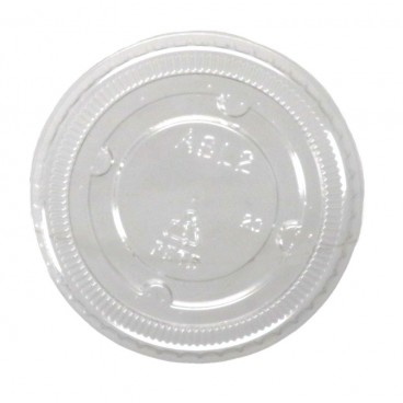 1200-04CS62C CAPAC PET PLAT FG D62 /100 25/BX A